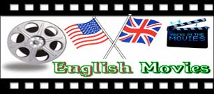 Watch English Movies Online Free