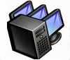 Server Proxy, navigare nella rete in modo anonimo