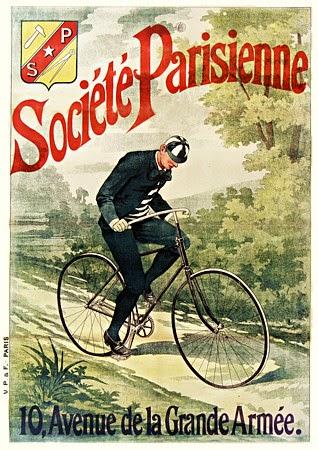 https://www.vintagevenus.com.au/vintage/reprints/info/TR390.htm