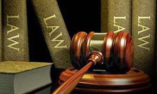 Legalitas Blog, konten legal, bebas ilegal konten, patuhi uu legal