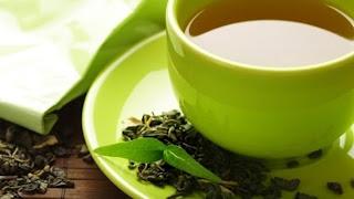 فوائد القهوة و الشاي