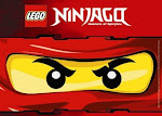 Ninjago