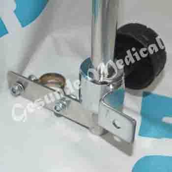 distributor tiang infus kursi roda