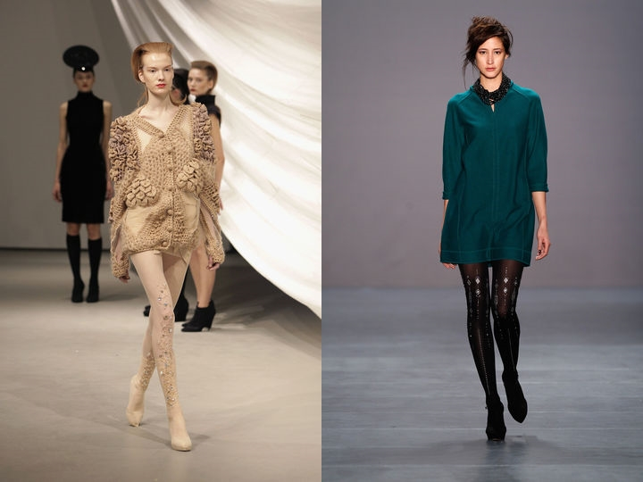 http://www.vogue.de/fashion-shows/berlin-fashion-week