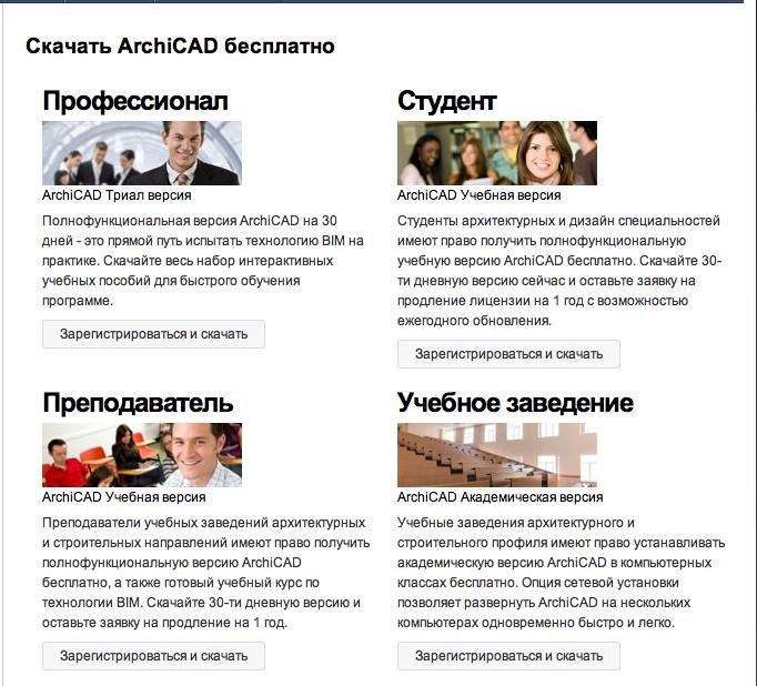 ebook 2008 Financial Executives Compensation