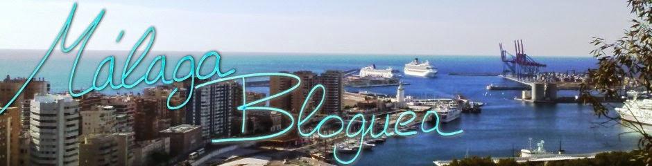 Adherido a la blogoteca