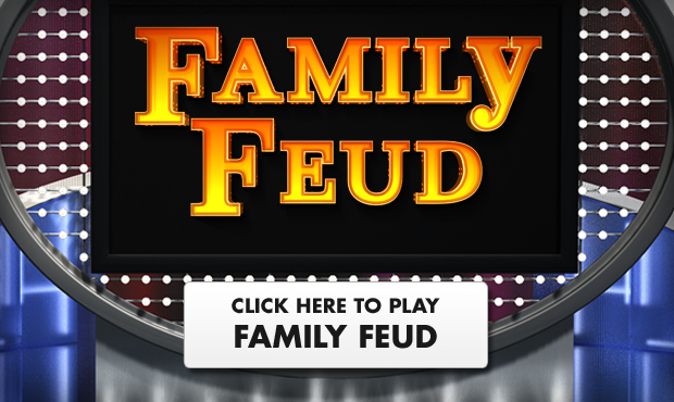 Family Feud Slot Machine - Try the Online Game for Free Now