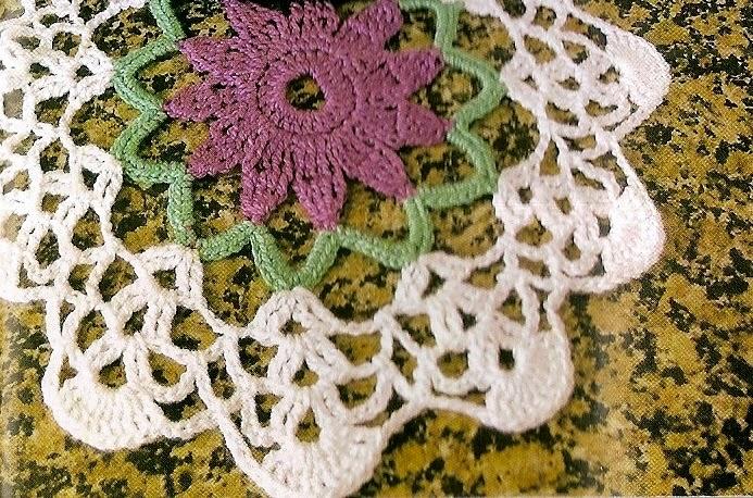 toalhas toalhinhas caminhos croche muito croche