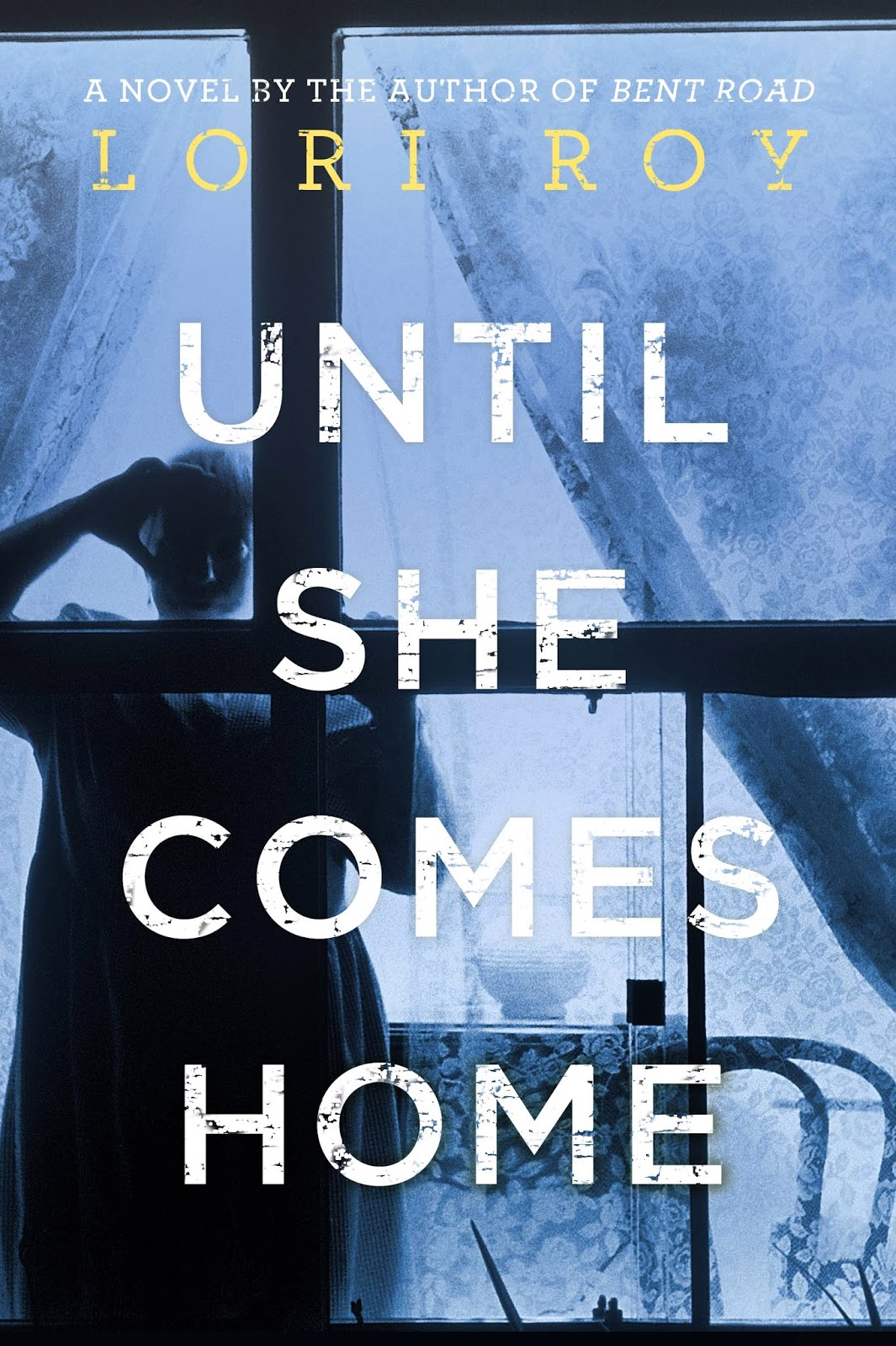 http://discover.halifaxpubliclibraries.ca/?q=title:until%20she%20comes%20home