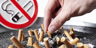 http://www.metronesia.tk/2015/12/5-easy-steps-to-stop-smoking-naturally.html