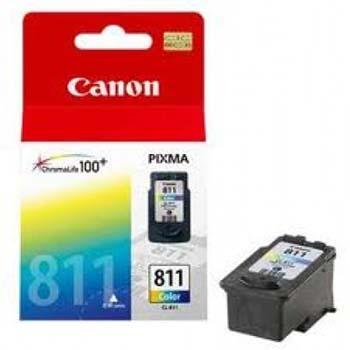 5 Detik Tips Ringan Cara Mengatasi Cartridge Hitam Printer Canon IP2770 yang Tidak Terdeteksi image