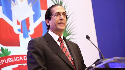 República Dominicana y Puerto Rico fabricarán juntos para la exportación