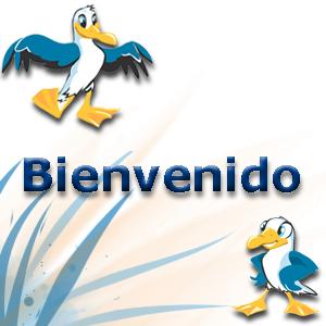 Hola a todos desde el Pais Vasco Bienvenido3