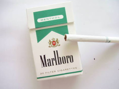 Jayu0027s Smokers Rights Blog: Marlboro Is Better Than Newport In Lots Of Ways Amazing Pictures