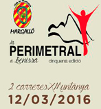 Perimetral 2016