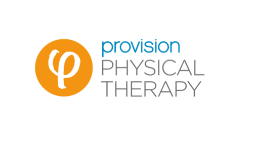 Provision Physical Therapy