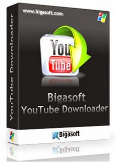 Download Bigasoft Video Downloader Pro 3.0.30.5051 Including laxity