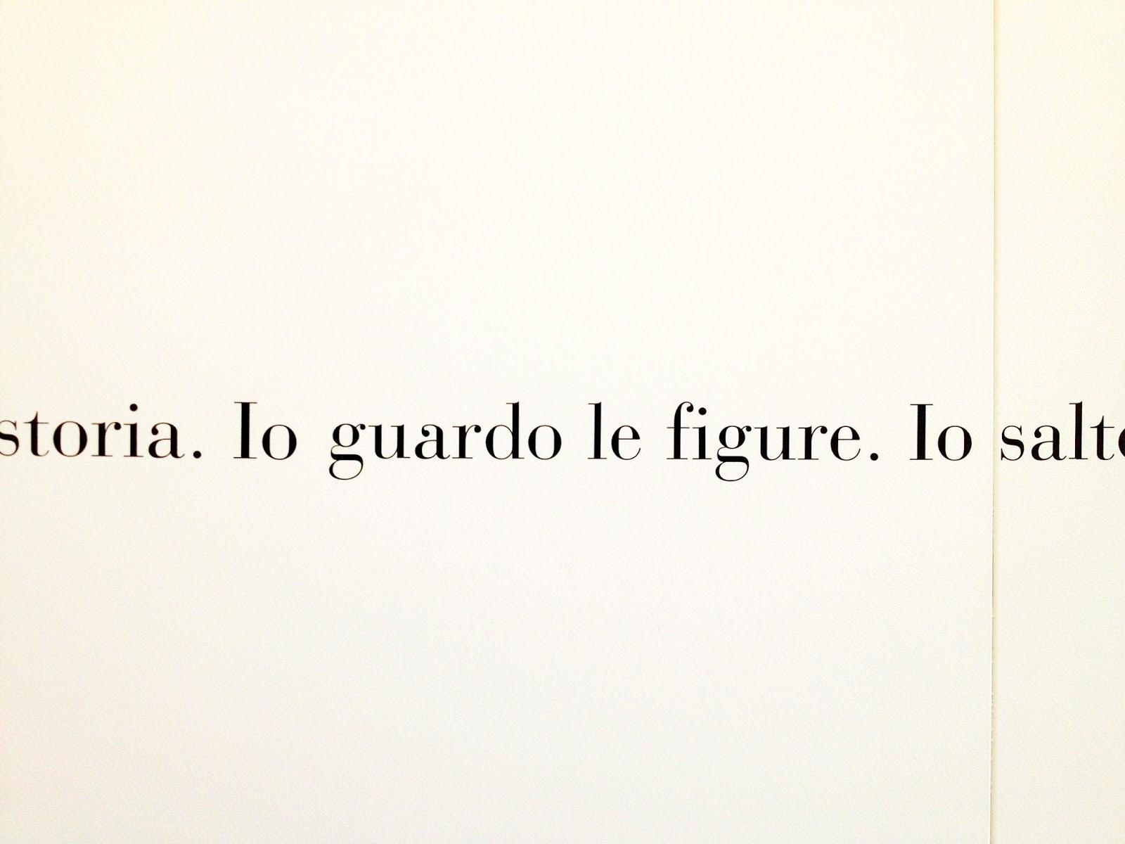 frasi belle sulla vita in spagnolo