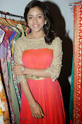 Vithika Sheru Photos at Tasyaah Fashion Launch-thumbnail-20