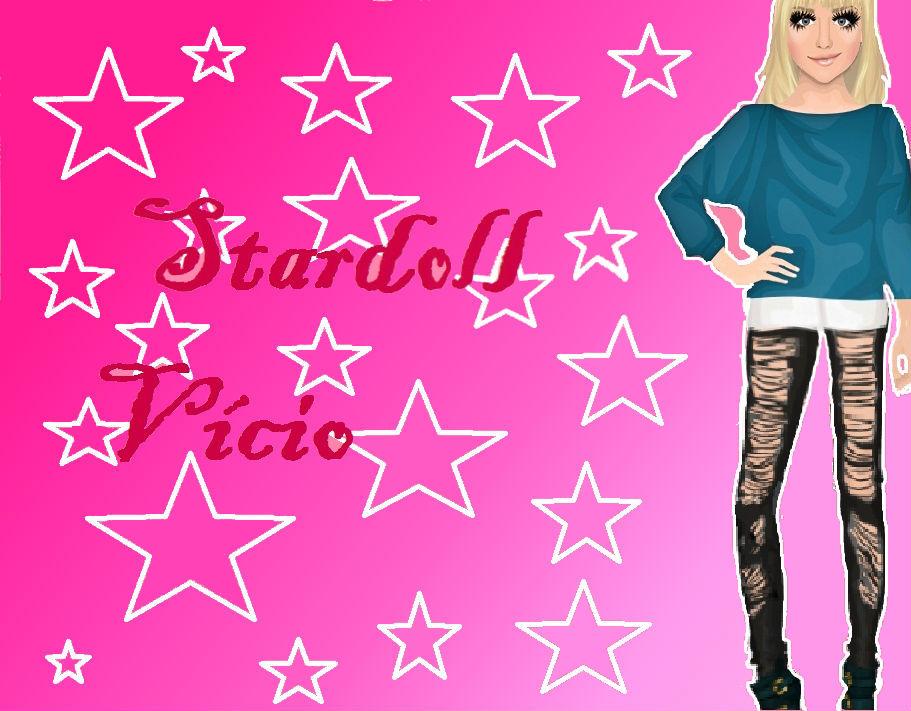 Stardoll Vicio