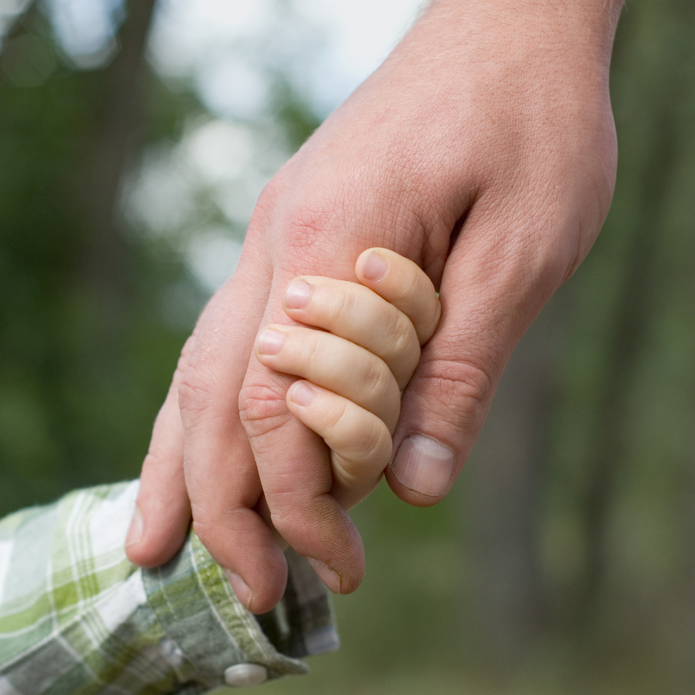 Baby holding adult finger Stock Photo Images 2,236 Baby