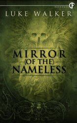 Mirror Of The Nameless