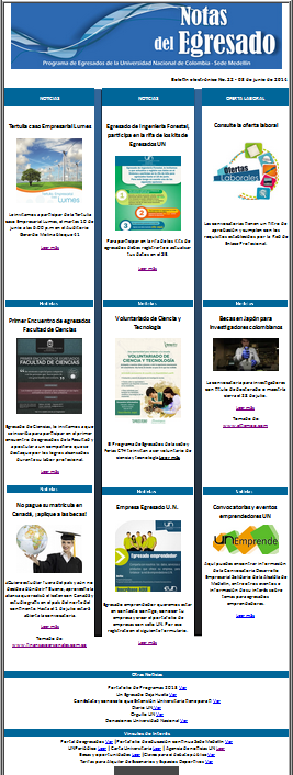 http://www.medellin.unal.edu.co/~egresados/boletin/2014/Boletin_2214/boletin2214.html