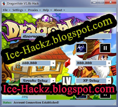 Dragonvale Hacks No Survey