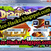 DragonVale Hack & Cheats Ipad, Android