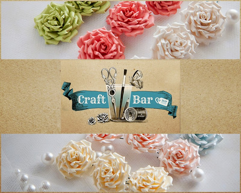http://blog.craftbar.com.pl/2015/04/kwiatowe-nowosci.html