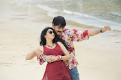 Veediki Dookudekkuva Movie Photos-thumbnail-6