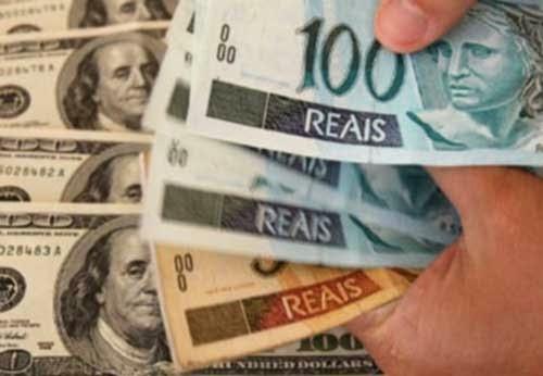 Como converter Dólar em Real, Cotação e mais...
