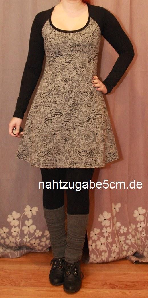 http://nahtzugabe5cm.blogspot.de/2015/01/toni-mal-aus-sweat.html