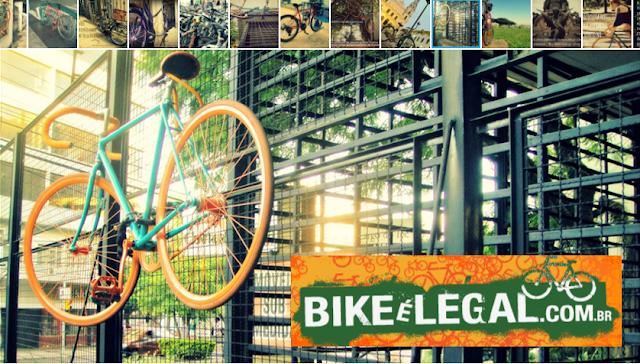 http://bikeelegal.com/noticia/3168/projeto-bicicletarios-imaginarios-usa-a-fotografia-para-protestar