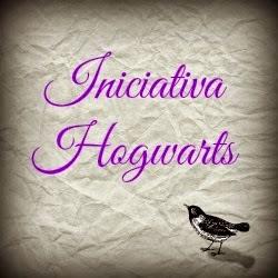 ¡Iniciativa Hogwarts!