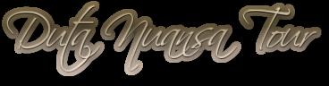 Duta Nuansa Tour