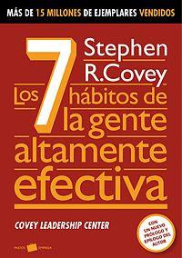 los-7-habitos-de-la-gente-altamente-efectiva