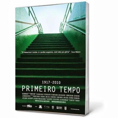 Primeiro Tempo DVDRip XviD Nacional 1 C2 B0 Tempo XANDAODOWNLOAD