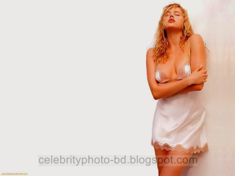 Estella+Warren+Latest+Hot+Photos+With+Short+Biography007