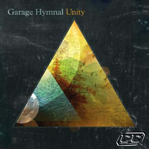 Garage Hymnal - Unity 2011 English Christian Album