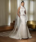 Las mejores fotos de vestidos de novia estilo princesa vestidos de novia con encaje