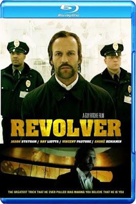 Revolver (2005) BluRay 720p 950mb Download
