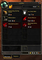 Addon Sell-o-matic