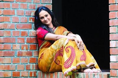 Bangladesh actresses