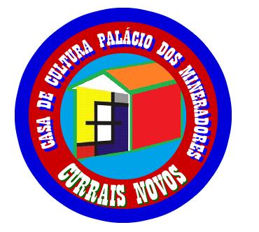 CASA DE CULTURA PALÁCIO DOS MINERADORES