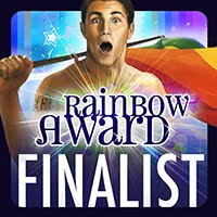 2016 Rainbow Award Finalist