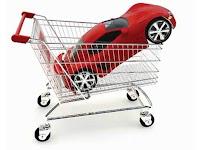 Dapatkan Harga Mobil Terendah