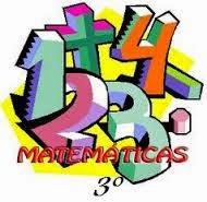 Repasando las Matemáticas de 3º tema a tema