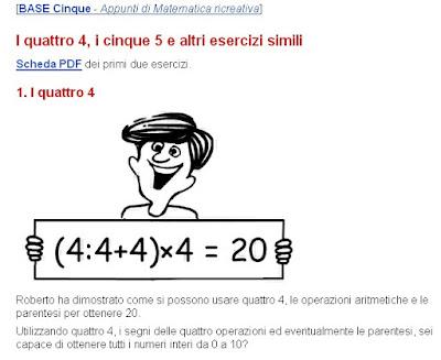 http://utenti.quipo.it/base5/numeri/quattro4.htm