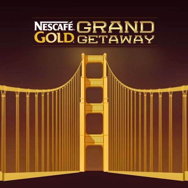 http://www.boy-kuripot.com/2014/07/nescafe-gold-grand-getaway.html